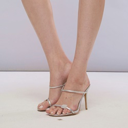 Shoespie Sexy Slipper Sandals