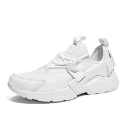 Shoespie Mesh Low Upper Athletic Shoes
