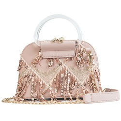 Shoespie Casual Women Zipper Small Handbag