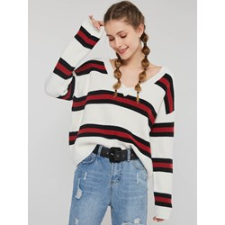Regular Regular Winter Women's Sweater