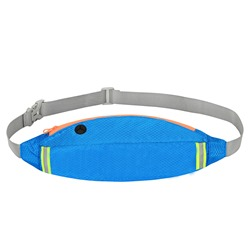 Shoespie Thread Unisex Sports Waist Bags