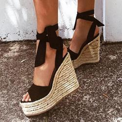 9df9939f95 Buy Newest Wedge Sandals,Discount Wedge Sandals Online Shopping on ...