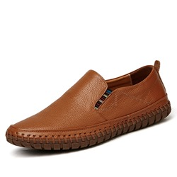 Shoespie Men's Casual Driving Shoes
