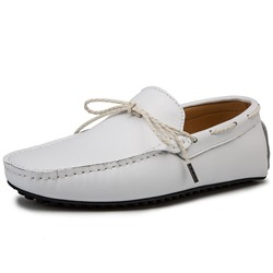 Shoespie Men's Slip On Driving Shoes