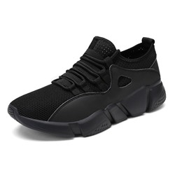 Shoespie Casual Men's Sport Sneakers