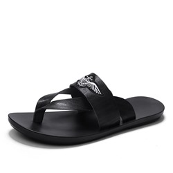 Shoespie Summer Flip Flops Men's Slippers