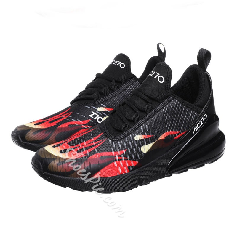Shoespie Men's Casual Sport Sneakers
