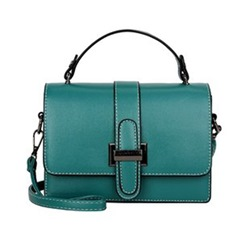 Shoespie Casual Belt Crossbody Bags
