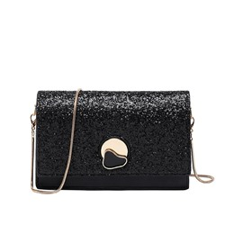 Shoespie Korean Crossbody Bags