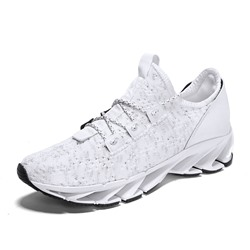 Shoespie Casual Men's Mesh Sneakers