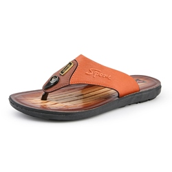 Shoespie Men's Summer Slippers
