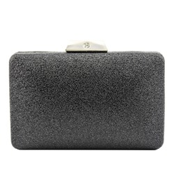 Shoespie PU Rectangle Versatile Clutches Evening Bags