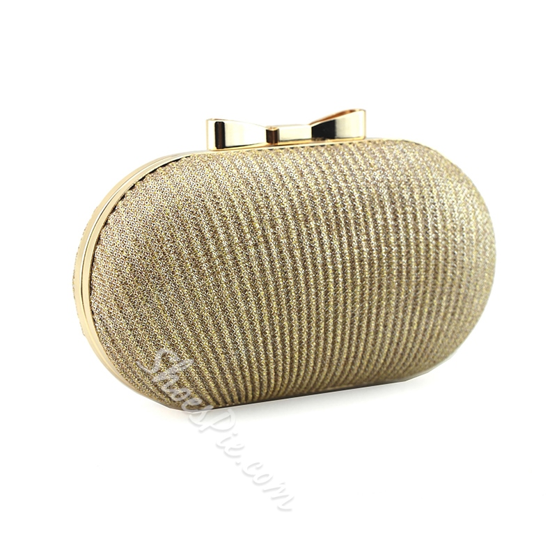 Shoespie Versatile Prom Clutches Evening Bags