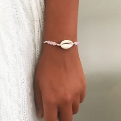 Sweet E-Plating Women Bracelets