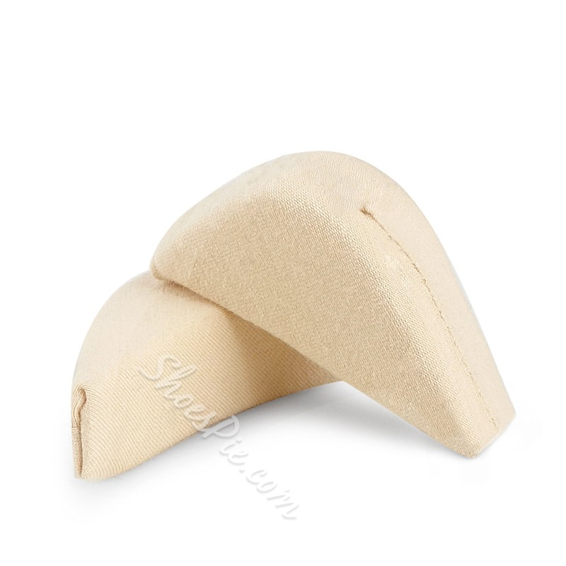 Sponge Sweat-Absorbent Breathable High Heel Insole
