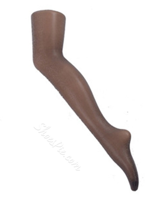 Plain Ventilation Women's Pantyhose