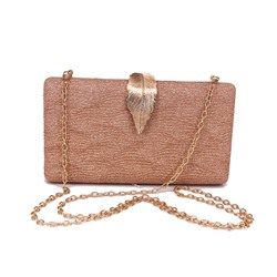 Shoespie Versatile Women's Clutches & Evening Bags