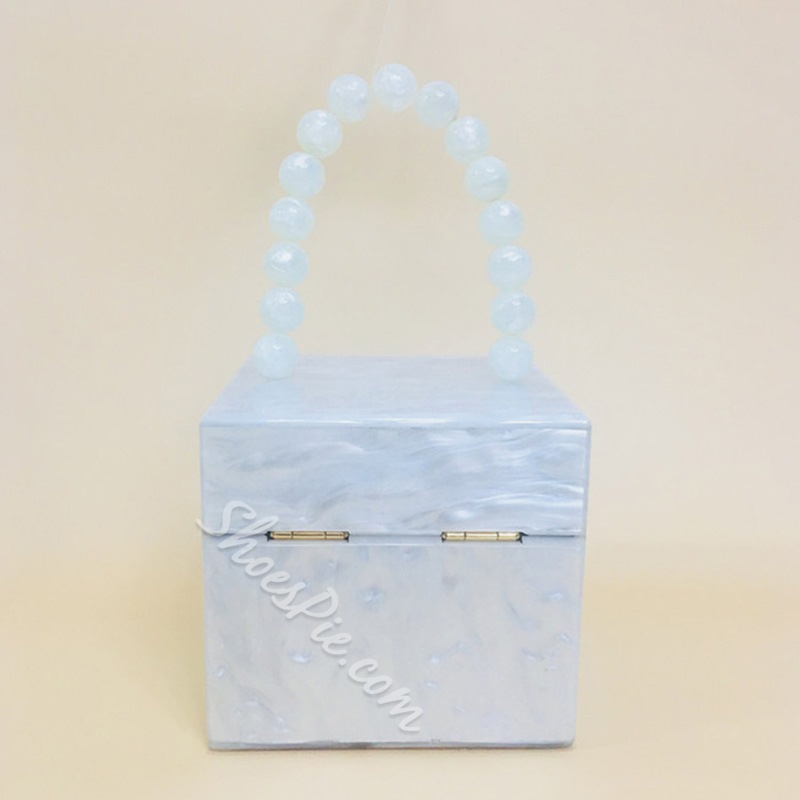 Shoespie Trunk Tote Bags