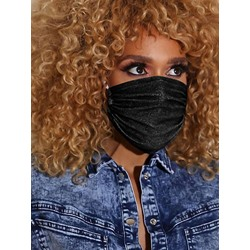 Safety Pure Masks