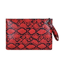Shoespie Vintage Women PU Organizer Wallet Wallets