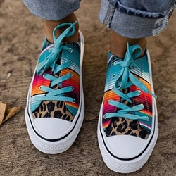 Shoespie Sexy Low-Cut Upper Cross Strap Round Toe Casual Sneakers