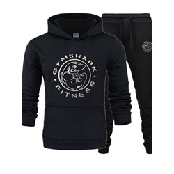Hoodie Print Letter Fall Outfit