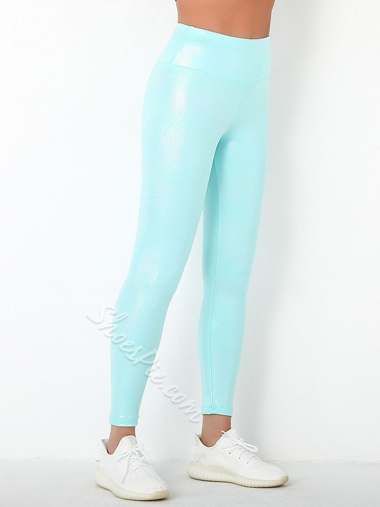 Winter Ankle Length Pants