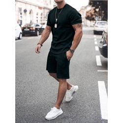 Pants Plain Casual Summer Outfit