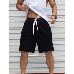 Lace-Up Lace-Up Casual Casual Pants