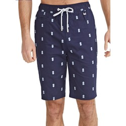 Lace-Up Summer Lace-Up Casual Pants